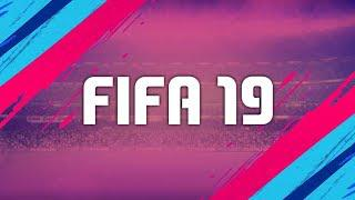 FTS MOD FIFA 19 Android Offline 300MB Best Graphics New Update