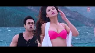 full hd 1080p latest hindi video songs free download