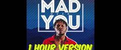 Скачать Mad Over You (Official Music Video) - Runtown