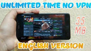 Download Gloud Games Modded Apk | Unlimited Time + No VPN And Free  Svip,English Version!