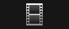 Скачать {12MB ONLY!}Download GTA 5 Highly Compressed For PC