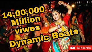 navratri garba songs mp3 free download hindi 2015