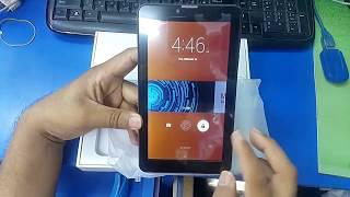 MICRODIGIT 3G 7 Inch Wifi HD Smart Tab Unboxing and Hands-on 2017