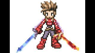 SSF2 How to change character sprites