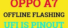 Скачать OPPO A7 Demo Phone Unlock Flash Done By ((FutureCARE