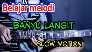 Teknik Bermain Gitar Ebook
