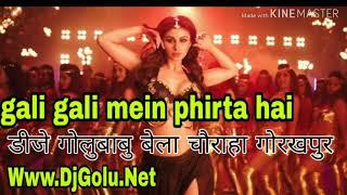 coca cola tu video dance song download mp4