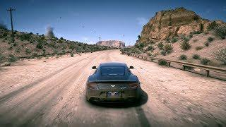 Need for Speed Rivals Ultra Realistic Graphics Mod 2017 | NFS Rivals  Graphics Mod 2017