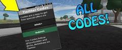 Скачать Every Working Code in Vehicle Simulator! *Over