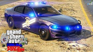 ⛔ Gta 5 fivem drugs | Grand Theft Auto V  2019-06-22