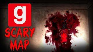 Gmod Scary Maps - Puzzles, Jump Scares (Garrys Mod Funny Moments)(Garrys on terraria scary maps, gmod player model skins, gmod clown, half life scary maps, scary on google maps, gmod slender man, gmod sprays, gmod sonic.exe, vanoss scary maps, gta scary maps, gmod hospital, gmod weapons, tf2 scary maps,