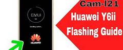 Скачать Huawei dload Sd card flash not working after Flash EDL 2018