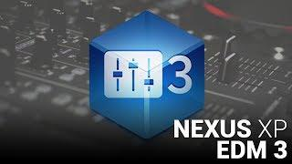 trap 3 nexus expansion free download