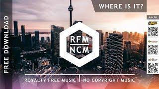 Cubic Z - Diamond Ortiz | Royalty Free Music - No Copyright Music | YouTube  Music