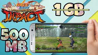 download ppsspp game naruto shippuden ultimate ninja storm 4