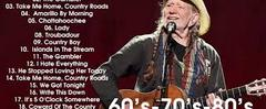 Скачать Top 100 Classic Country Songs Of All Time - Best