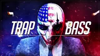 Trap Music 2019 ☢ BASS BOOSTED Trap Mix 🅽🅴🆆
