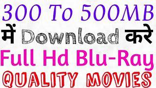 300 hollywood full hd movie download in hindi