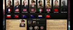 Скачать download modern day 4 mod without steam for hoi4 works with