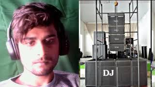 Chhattisgarhi Nonstop CG DJ Remix VIBRATION MIX - CG Mashup Songs - 2019  djsworld4u