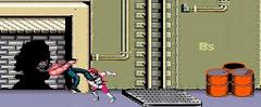 Скачать Double Dragon Extreme: (Open BOR) Double Dragon X Gameplay