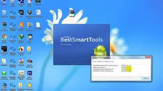 how to remove g532f frp bst tool 100000% woking