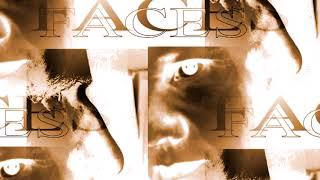 Faces - Clio (Italo disco) - Cover by JGR with LMMS (Experimental version)