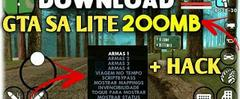 Скачать only 15 mb how to download gta san andreas highly