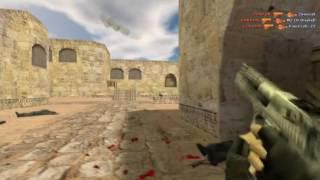 best aim cfg for cs 1.6 free download
