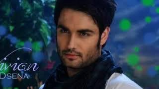 Shakti serial Harman background music