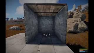 Rust: How To Hear Footsteps And Other Quiet Sounds with Loudness  Equalization