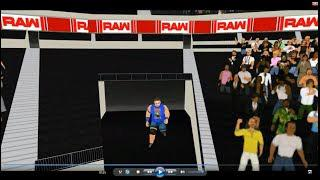Go anywhere in wr3d arena||wr3d by Mangal Yadav||New mod by mangal|| coming  soon ||