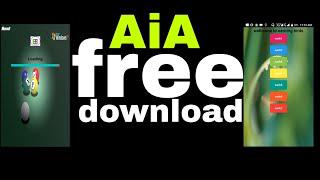 Android Studio Aia File Download