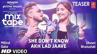 Millind gaba new punjabi song 2018 Download Pagalworld