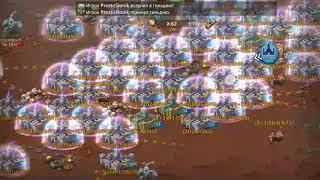 Bot hack lords mobile