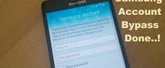 Скачать Bypass , Remove Samsung Google Account Bypass