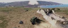 Скачать Arma 3 RHS Armed Forces Of the russian federation