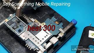 J500f j200f j7 Emergency Call Solution 1000% Ok How To Fix J500f No  Services Not Registered Network