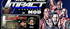 Скачать NEW MOD WWF NO MERCY 2018|WWE HCTP|FOR ANDROID
