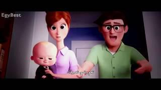 vlc record 2017 05 06 16h37m26s EgyBest The Boss Baby 2017 HDTS 720p x264  mp4