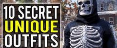 Скачать Where to Find the Drifter Outfit | Fallout 76 Guides