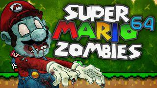 SUPER MARIO 64 ZOMBIES ★ Call of Duty Zombies Mod (Zombie Games) on waw mods, waw hacks, cod ghosts maps, waw call of duty, waw thompson, call of duty custom maps, black ops zombies custom maps, waw zombies first map, waw zombies der riese, waw cod, waw zombie guns, aw all cod maps, waw zombie glitches for xbox 360,
