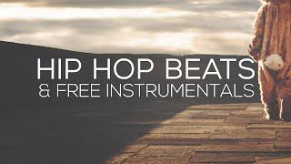 No Copyright Music: Hip Hop Free Beats with Free Download