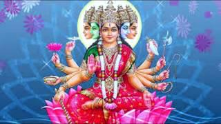 MANTRA TO OPEN YOUR BLOCKED LUCK AND ALL CURSES AND SIN REMOVAL