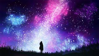 Sky Mubs - Legend In Your Mind   Epic Beautiful Powerful Fantasy Music