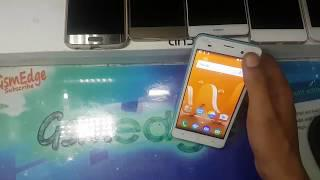 WIko Jerry Bypass Google Account Android 6 0 1