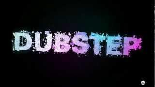 Edward Maya [Pro DJ] - Stereo Love Remix [Dubstep Electro] (FULL HD)