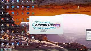 Octoplus Huawei Tool! setup and activatition