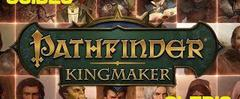 Скачать Pathfinder - Kingmaker: Ecclesitheurge Build