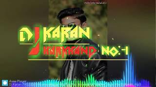 Milo Na Tum To (Tapori Mix)Dj Karan Dhanbad mp3